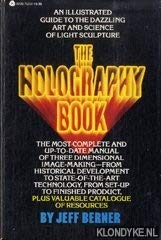 9780380752676: The holography book