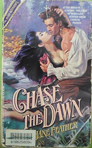 9780380754489: Chase the Dawn