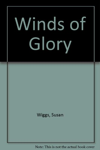 9780380754823: Winds of Glory