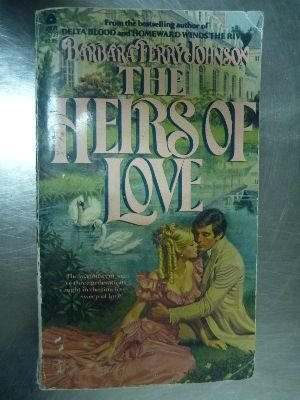 The Heirs of Love: Johnson, Barbara Ferry