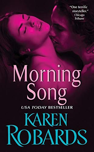 9780380758883: Morning Song