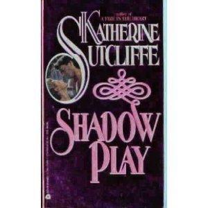 9780380759415: Shadow Play