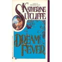 9780380759422: Dream Fever