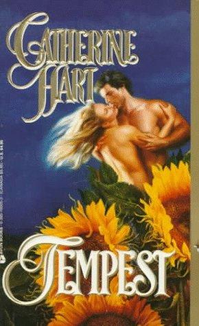 Tempest: Hart, Catherine, Diane