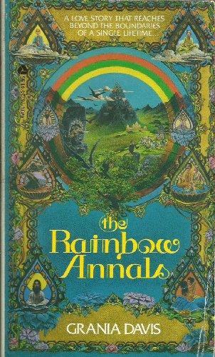 9780380762248: The Rainbow Annals