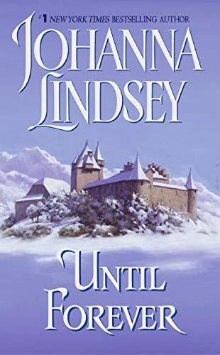 9780380762590: Until Forever (Avon Historical Romance)