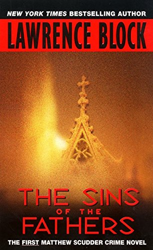 9780380763634: The Sins of the Fathers (Matthew Scudder)