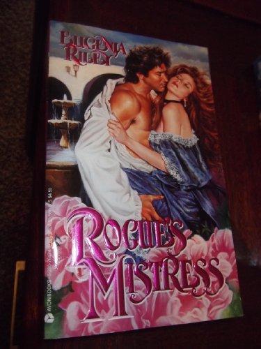 9780380764747: Rogue's Mistress