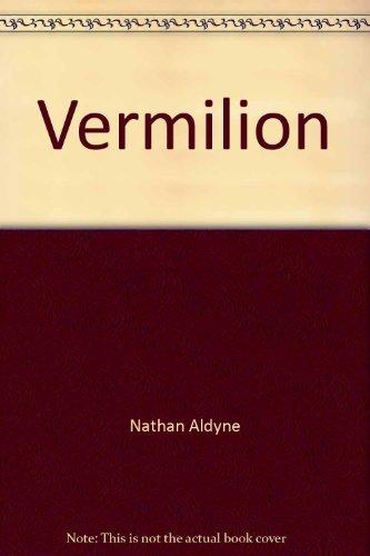 9780380765966: Vermilion