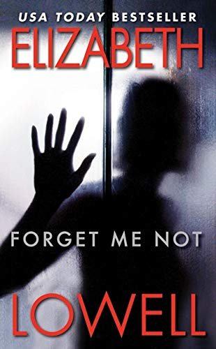 9780380767595: Forget Me Not