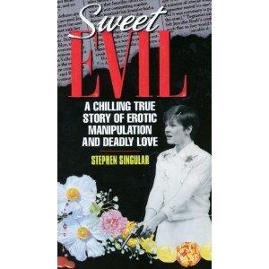 9780380767953: Sweet Evil