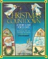 Christmas Countdown : A Story a Day: Steve Englehart