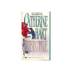 Irresistible: Hart, Catherine