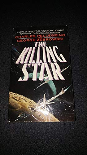 9780380770267: The Killing Star