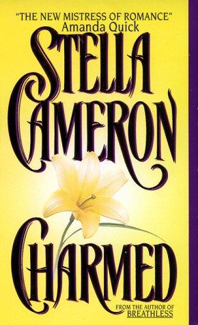 Charmed: Cameron, Stella