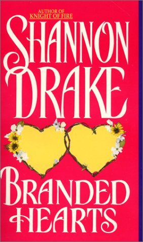 Branded Hearts (An Indian Romance)