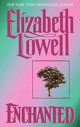 Enchanted: Lowell, Elizabeth