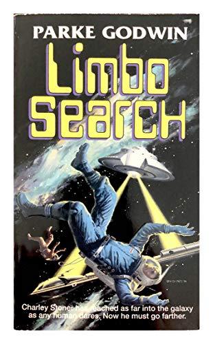 Limbo Search: Godwin, Parke