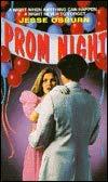 Prom Night: Osborn, Jesse