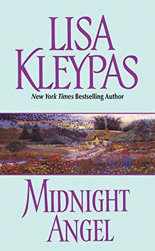 Midnight Angel: Kleypas, Lisa
