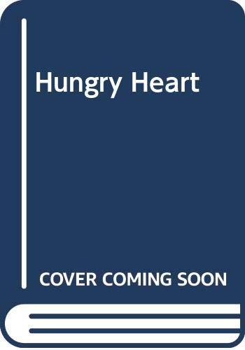 Hungry Heart: Roberta Latow