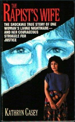 9780380774562: The Rapist's Wife