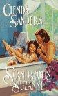 Scandalous Suzanne: Sanders, Glenda