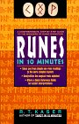 Runes in Ten Minutes: Kaser, Richard T.