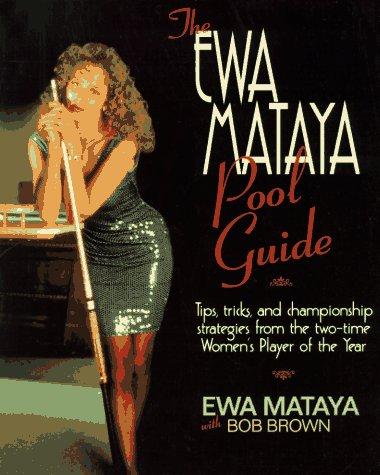 ewa - AbeBooks