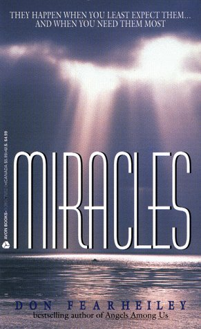 Miracles: Fearheiley, Don