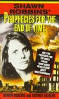 Shawn Robbins' Prophecies for the End of Time: Robbins, Shawn; Susman, Edward