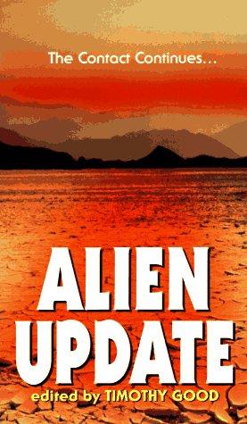 9780380777297: Alien Update
