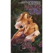 Midnight Lord: Marlene Suson