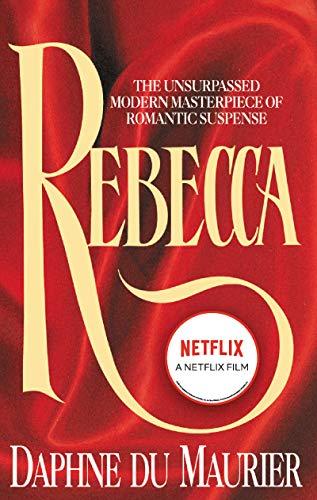 9780380778553: Rebecca