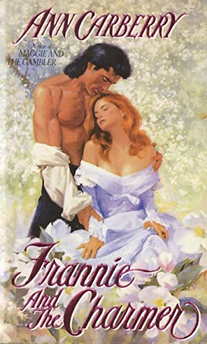 Frannie and the Charmer: Carberry, Ann