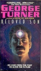 9780380778843: Beloved Son