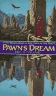 Pawn's Dream: Nylund, Eric