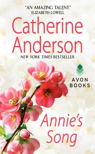 9780380779611: Annie's Song