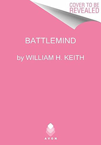 9780380779697: Warstrider: Battlemind (Warstrider Series)