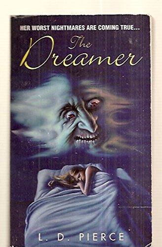 9780380780624: Dreamer (An Avon Flare Book)