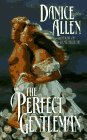 9780380781515: The Perfect Gentleman (Darlington and Montgomery Families)