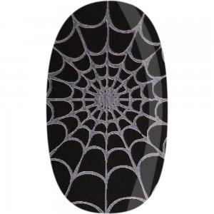 9780380781805: Spiderweb