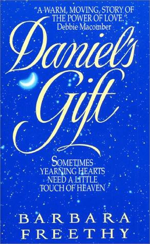 9780380781898: Daniel's Gift