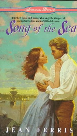 Song of the Sea (American Dreams): Ferris, Jean