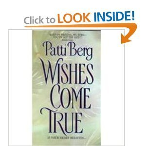 Wishes Come True (038078338X) by Berg, Patti