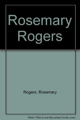 9780380784288: Rosemary Rogers