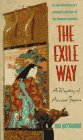 The Exile Way: A Mystery of Ancient Japan