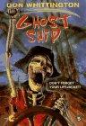 9780380786121: Ghost Ship (An Avon Camelot Book)