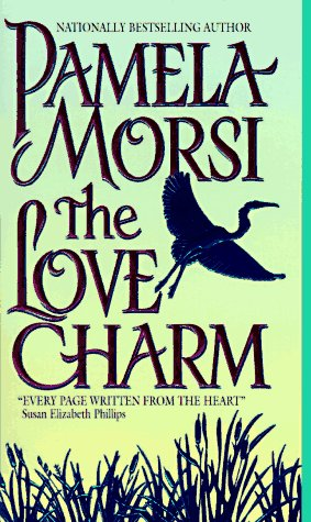 The Love Charm: Morsi, Pamela