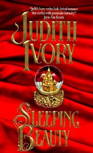 9780380786459: Sleeping Beauty
